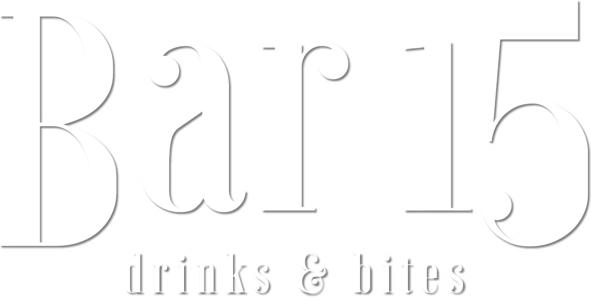 Bar 15