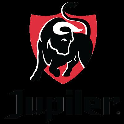 Bar15 - Jupiler